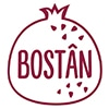 Bostan Juice Logo
